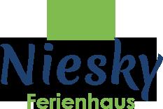 Ferienhaus Niesky